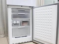 上海库琪尼冰箱 全国 报修服务中心