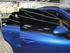 黄石大冶汽车贴膜 大冶汽车玻璃膜 大冶汽车太阳膜