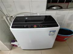 銷售各種型號二手干洗機和二手水洗機提供二手干洗設備
