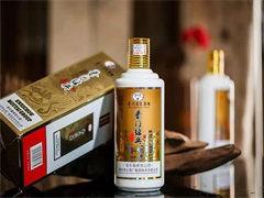 张湾飞天茅台酒回收 15年茅台酒回收