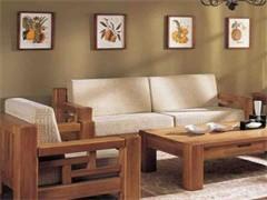 木先生家具