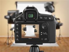 马鞍山摄影摄像 会议摄影 会议摄像 摇臂摄像 航拍摄像