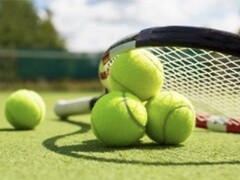 黄石丽景体育厂家直销户外乒乓球台 SMC乒乓球台 全市低价 送货上门