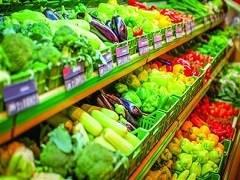蚌埠连锁水果店加盟优质加盟品牌 城市优果加盟