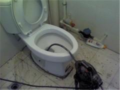 宁国市专业高压清洗管道 疏通下水道 抽粪