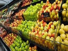 合肥好水果自然天成:好口碑国际大牌果缤纷特色水果店