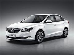 别克君越2013款 2.0T SIDI 自动 精英技术型 ,提车仅先3.万,不限