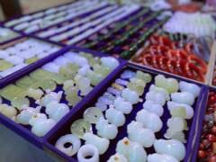 本溪市出售特价油罐、水泥罐、压力罐、设备罐、不锈钢罐、运行罐