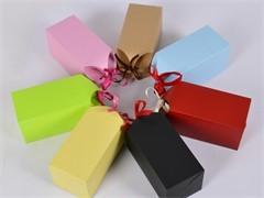濟源蜂蜜醬玻璃瓶打包防震撞碎保護泡沫包裝盒化妝品寄快遞保溫袋