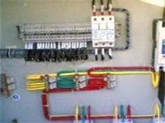 专利---地热清洗公司 专业技术设备
