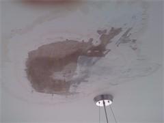 蚌埠蚌山本地渗水补漏外墙裂缝补漏师傅上门