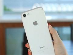 苹果5s 国行的物品所致价 不容错过