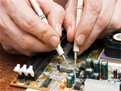 河源龍川日立硬盤移動硬盤維修 日立硬盤移動硬盤數據恢復