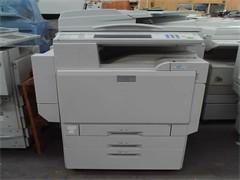 專業全國復印件出租,全國復印件批發-閩源辦公設備有限公司