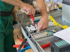 供應36kw法蘭加熱官立式不銹鋼電熱器空氣壓縮電加熱器