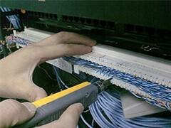 20M联通宽带转让