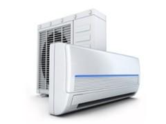 喀什空調冰箱電視洗衣機熱水器油煙機維修-喀什家電維修站