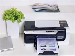 民治打印机加墨民治打印机维修