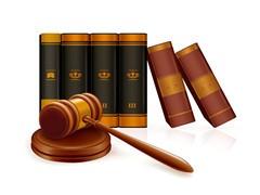 西港明法律服务所