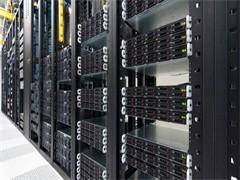 漳州诏安各品牌电脑专业电脑维修 台式机维修 笔记本维修 数据
