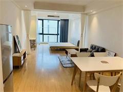 杭州東新路物美較便宜員工宿舍-安心公寓