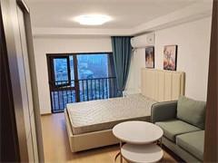 杭州新城市廣場較便宜賓館 安心公寓酒店