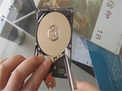 蚌埠电脑硬件维修 电脑网络安装及维修