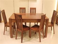 专业安装家具衣柜,橱柜,床桌椅板凳