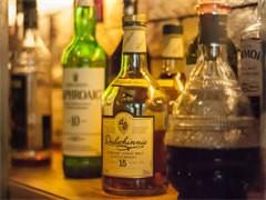 成都回收飛天茅臺酒-成都回收老酒瀘州老窖特曲