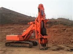 北京建筑機械維修鋼筋調直機維修時風工程三輪車維修