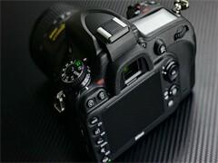 成都景琛家電專業維修數碼相機單反及配件