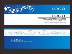 廠家直營禮品包印刷手提袋宣傳單畫冊等紙類印刷