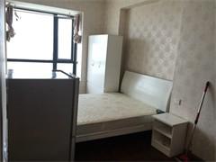 求租岳阳县两室一厅或者一室一厅住房
