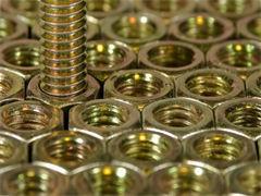 生產耐高溫小液壓油缸工程雙作用液壓缸液壓千斤頂信譽保證
