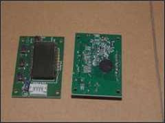 合泰三端穩壓IC HT7136系列 提供樣品測試