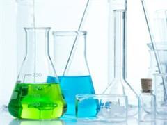 批發ULY-1042碳氫清洗劑 廠家直銷供應除高粘度物質碳氫清洗劑