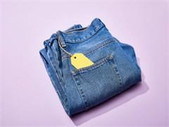 工厂价直销运动套装运动裤背心