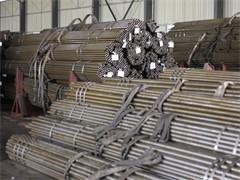 织金软木标签贴吸音棉厂家
