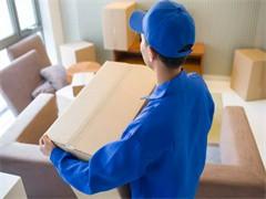 蕪湖幸福專業大型起重 搬家,專業搬家 搬廠