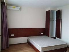 大學生求職公寓 短租床位 短租一個月起 月租房