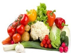 生鮮超市地方品牌 給你全程指導引流 窩窩生鮮加盟