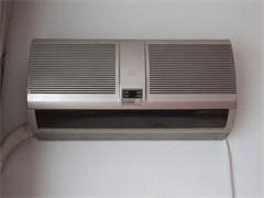 卧龙扬子空调维修点