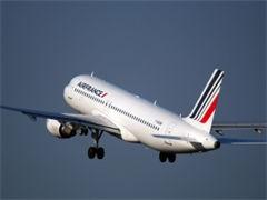机票代理企业客户月结全球出发出票快有返利