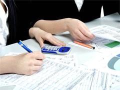 宣城许可证办理 商标注册 公司许可证办理