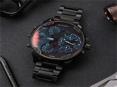 原版品牌手表一手貨源,支持貨到付款