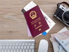 喀什澳洲簽證 澳洲半工半讀留學簽證加急預約專業機構