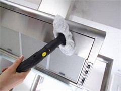 德州办公中央空调需要清洗维修 冷凝器清洗剂