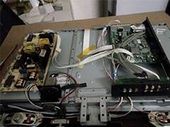 大冶索尼电视维修点, 创美服务 免费上门维修