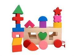 大號史努比公仔 可愛創意毛絨玩具 玩具狗狗 玩偶 SNOOPY布娃娃