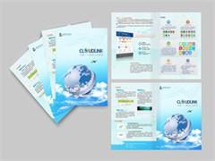 专业热转印、烫画、宣传画册、海报招贴 量大钜惠